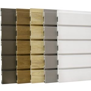 storewall heavy duty wall panels