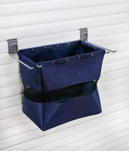 StoreWALL Medium Tote Bag
