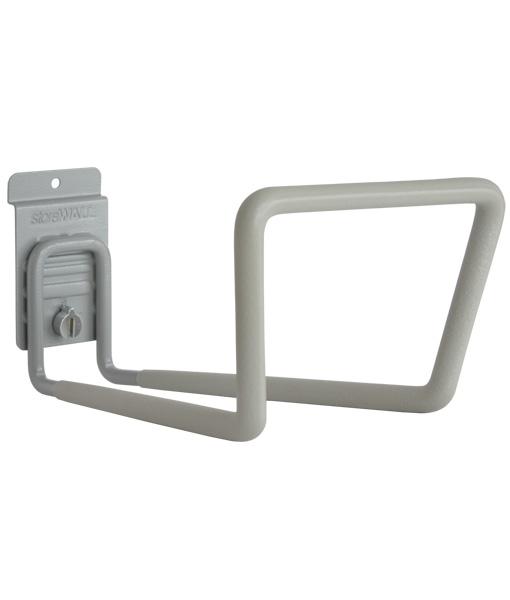 garage storage hooks - HD utility hooks