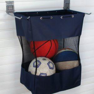storewall large tote bag