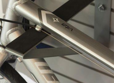 3-bike-and-stroller-main-Banner-pg-400x400