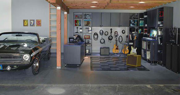 masculine-home-garage-music-studios