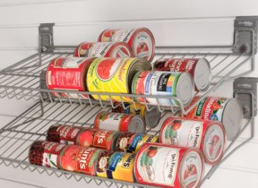 cans-on-angle-shelf-front_1