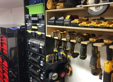power tool shelves1