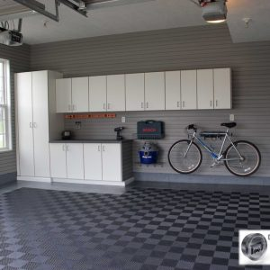 cincinnati-garage-bike-rack-with-gardeners-and-lawn-care-services-shed-traditional-extreme-storewall