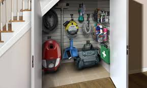 StoreWALL Garage Installation Ideas