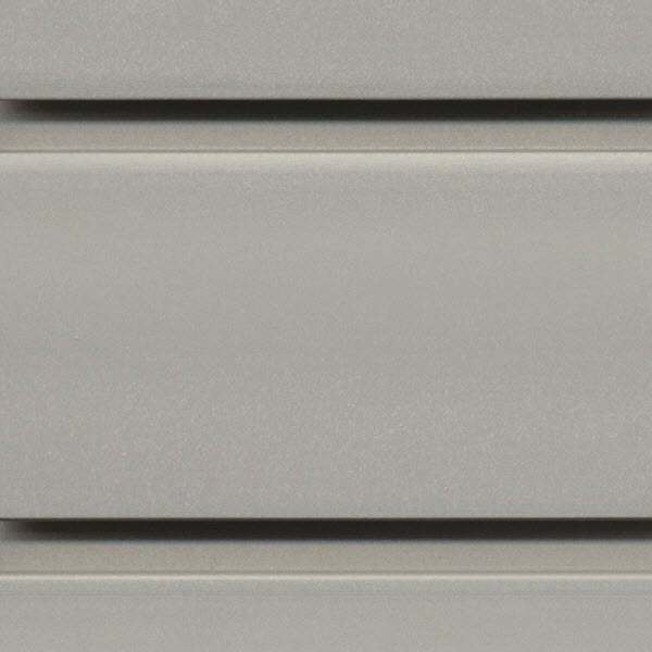 Colors-Gray20040-rgb_1