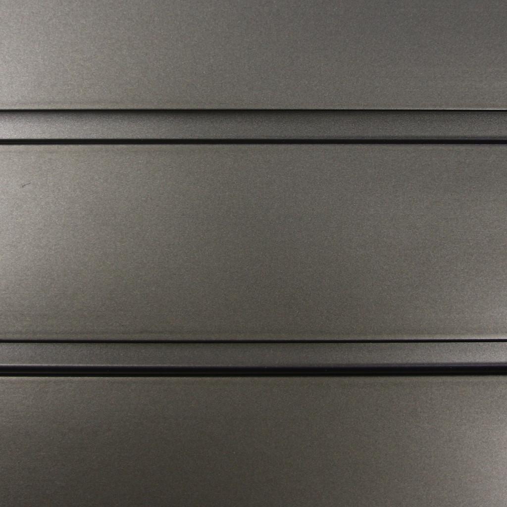 Graphite-Steel-swatch-1024x1024
