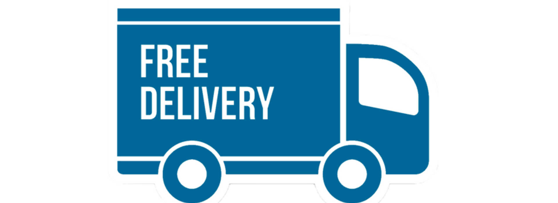 storewall free delivery