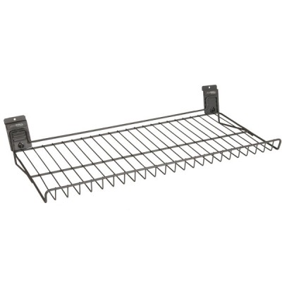 storewall shelves