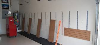 Installing Storewall