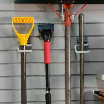 Best garden tool Storage