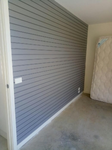 Garage Storage Solutions Melbourne