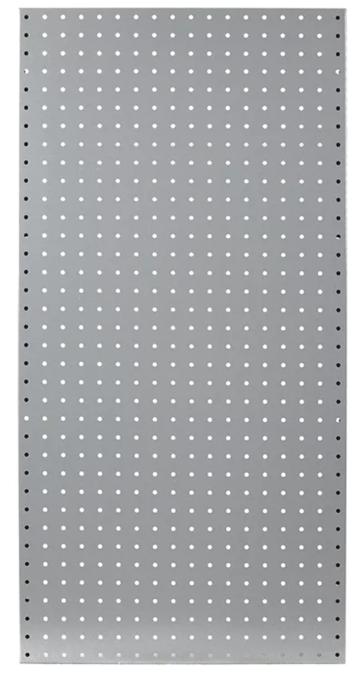 bunnings cheap pegboards