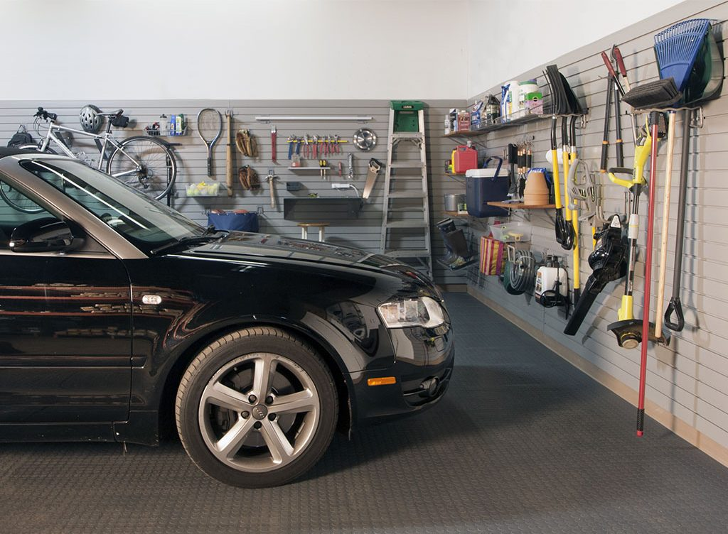 storewall garage wall storage solutions