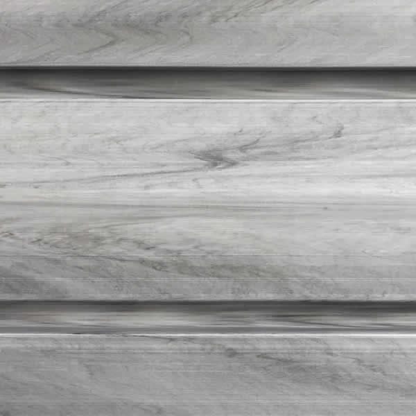 Whitewood wall panels